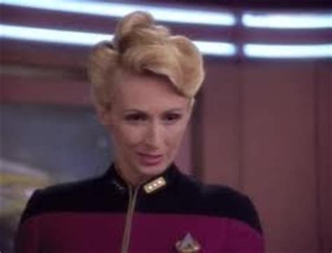 17 best images about trek tng on