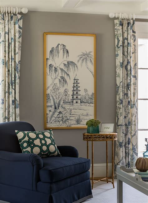 lovejoy designs vignettes living room designs home