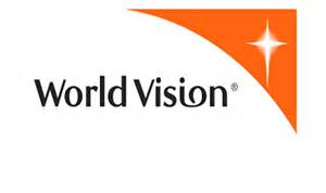 world vision calls for an end to aid cuts madness the advocate
