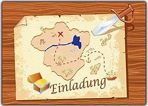 Einladung Kindergeburtstag Wald : spielzeug einladungen produkte von kartenversand24 online finden bei i dex ~ Markanthonyermac.com Haus und Dekorationen