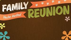 Family Reunion Countdown Wallpaper Pictures to Pin on ...