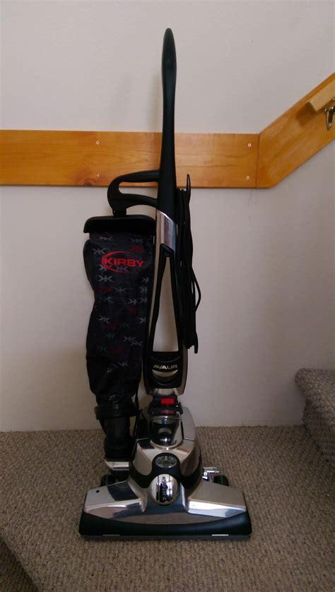 kirby vaccum vacuum cleaner kirby avalir buyitforlife
