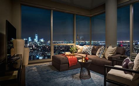 New York City Apartment by Look Tom Brady Gisele Renting Nyc Apartment For 40k