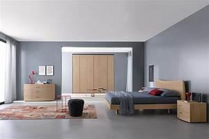 Camere da letto moderne prezzi camere da letto for Camere da letto complete prezzi