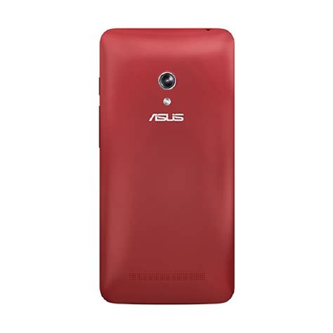 jual back door tutup jual asus back door tutup belakang casing for asus