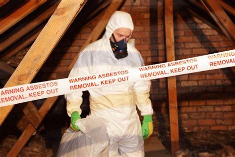 home   hazaway asbestos removal