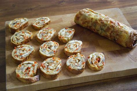 fingerfood rezepte kalt einfach schnell fingerfood rezepte vegetarisch kalt beliebte gerichte