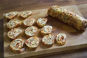 Fingerfood Rezepte Schnell Und Einfach : fingerfood rezepte vegetarisch kalt beliebte gerichte ~ Articles-book.com Haus und Dekorationen