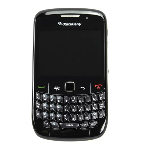 antigores blackberry 8520 new blackberry curve 8520 black qwerty mobile smartphone