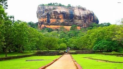 Sri Lanka Wallpapers Wallpaperaccess Backgrounds