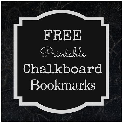 search results   chalkboard printable invitation