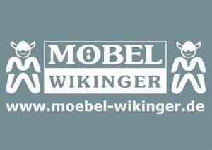 Wikinger Möbel Rostock : erlebnisse grundschule reutershagen nordwindkinner ~ Orissabook.com Haus und Dekorationen