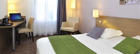 chambre confort chambre confort hôtel 3 logis à châteadun en région centre
