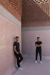 Musée Yves Saint Laurent : meet the next wave designers carrying on yves saint ~ Melissatoandfro.com Idées de Décoration