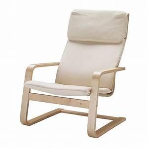 Fauteuil Relax Ikea : pello fauteuil ikea ~ Teatrodelosmanantiales.com Idées de Décoration