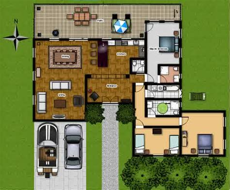 floor plan drawing software create your own home design easily and instantly homesfeed