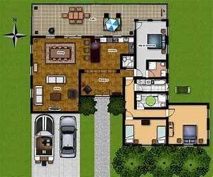 2d Garden Design Software Floor Plan Drawing Software Create Your Own Home Design