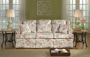 Kolonial Sofas : woven damask tapestry fabric colonial inspired living room ~ Pilothousefishingboats.com Haus und Dekorationen