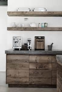 farmhouse kitchen design ideas 65 ideas of using open kitchen wall shelves shelterness
