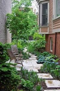 les 25 meilleures idees de la categorie jardins japonais With comment amenager un petit jardin rectangulaire 4 les 25 meilleures idees de la categorie jardins de ville