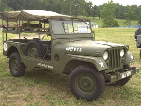 commando jeep 100 commando jeep modified jeep 1971 hurst jeep