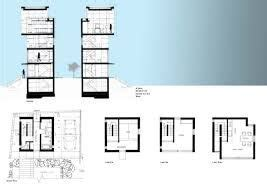 image result for tadao ando 4x4 house interior milan pinterest arquitectura and planos