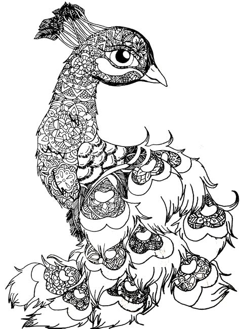 People interested in free bird mandala svg also searched for. Mandala clipart animal, Mandala animal Transparent FREE ...