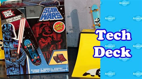 tech deck boards toys r us tech deck fingerboards fair preview