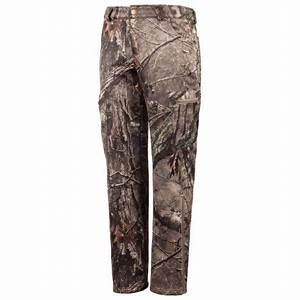 Find Thehuntworth Misses 39 Hidd 39 N Softshell Pant By