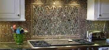 mosaic tiles backsplash kitchen mosaic backsplash home improvement area