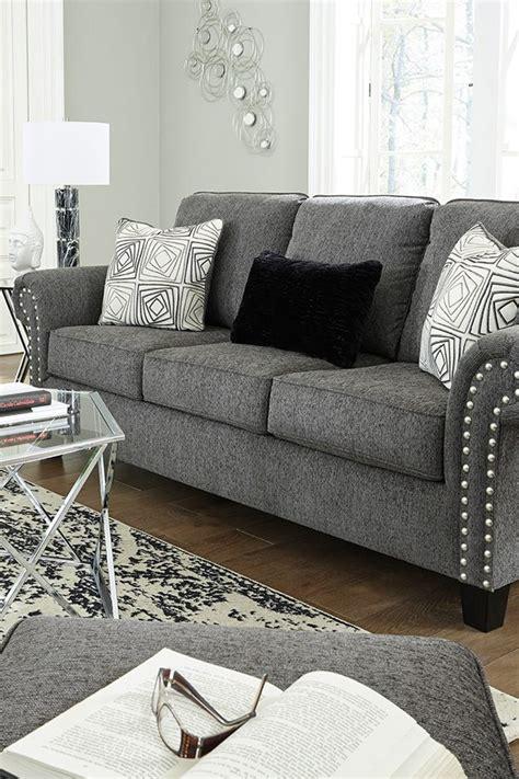 malaysias premium sofa brand living room furniture