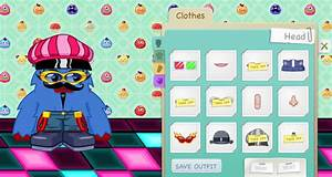 Image Dressup Moshi Monsters Wiki Fandom Powered