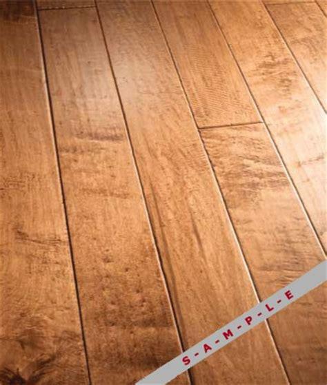Cera Flooring Dealers by Cera Usa Flooring Manufacturer