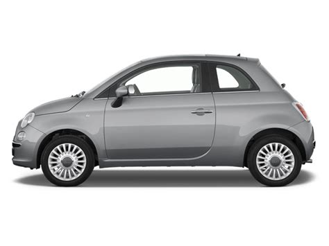 2013 Fiat 500 Turbo Specs by 2013 Fiat 500 Specifications Car Specs Auto123