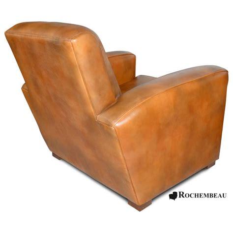 canapé haute qualité fauteuil bolton fauteuil en cuir basane pleine