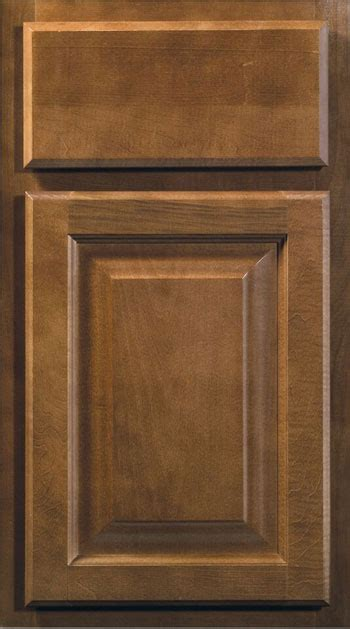 maple cabinets saginaw estate saginaw saginaw chestnut kitchen cabinets