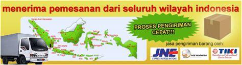 bebegug9 vigrix plus u s a no 1 diindonesia perpanjang