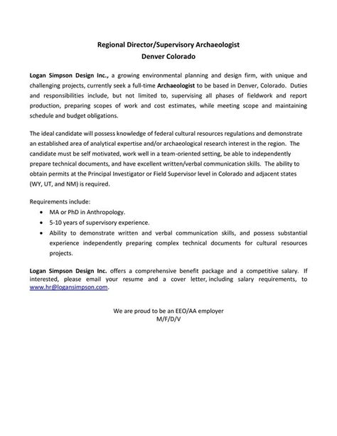 Legal Assistant Cover Letter With Salary Requirements College Paper