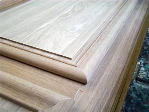 fabriquer une porte sur mesure yy59 jornalagora With fabriquer porte de placard en bois