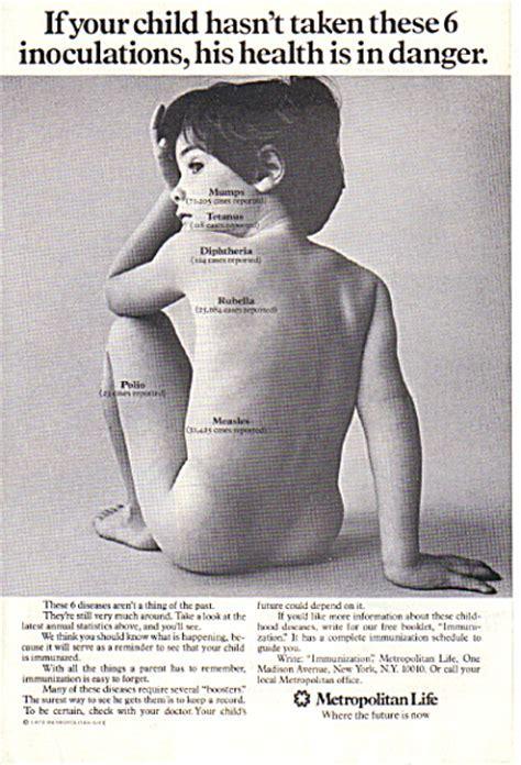 Models Swiss Series Boys Nude Gallery My Hotz Pic