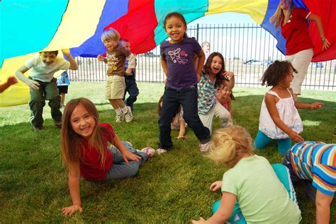 Child Development. Back Pain In Right Side Top 50 Nursing Schools. Buddhist Psychology Graduate Programs. What Degree Is Needed To Be A Probation Officer. Live Right Chiropractic Us Dollar Credit Card. Credit Cards Balance Transfer 0. Server 2003 Active Directory. Dirty Dancing Actress Nose Job. Internet Providers El Paso Tx