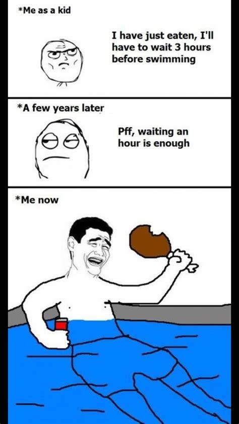 Meme Yao - the best gold memes memedroid