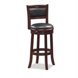 kitchen island chairs with backs bar stool heights guide bar stools buying guide