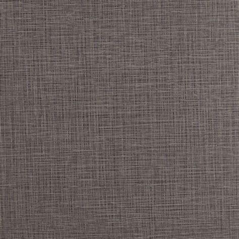 shaw flooring jeogori shaw jeogori jute 18 quot x 18 quot luxury vinyl tile 0215v 90790
