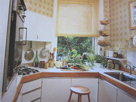 country homes and interiors recipes interior design warp 2 the 1980s interiors for
