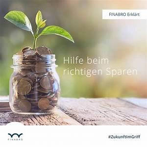 Kapitalerhöhung Berechnen : sparen finabro pension pensionsvorsorge ~ Themetempest.com Abrechnung