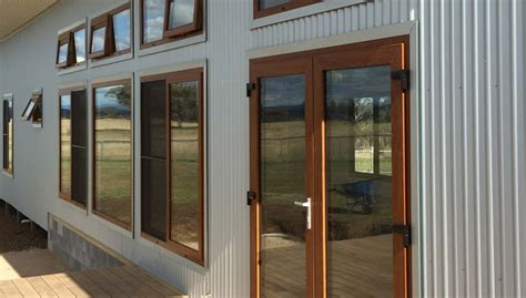 energy efficient windows australias  double glazed windows doors