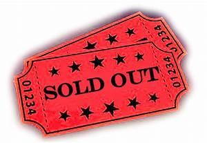 ChadwickTheaterBlog: Hairspray is sold out!