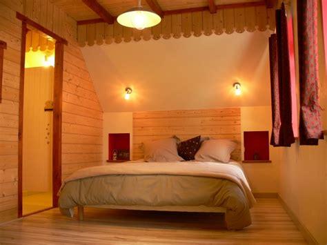 chambre d hote 65 le chalet d 39 athaline chambre d 39 hôte à bun hautes pyrenees 65