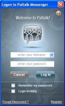 Paltalk messenger for windows 10 key features: Paltalk 10.0 Download (Free) - DesktopContainer.exe